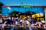 HopdoddySouthCongress_NickSimonite